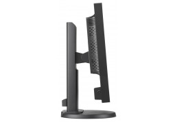 Монитор NEC MultiSync E243WMi Black (60003681) недорого