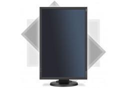 Монитор NEC E245WMi Black (60004113) стоимость