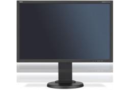 Монитор NEC E245WMi Black (60004113) отзывы