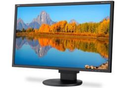 Монитор NEC EA223WM (черный) стоимость