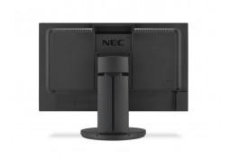 Монитор NEC EA224WMi (черный) недорого