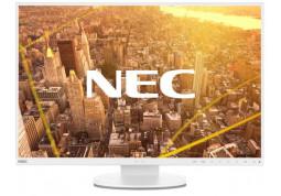 Монитор NEC EA245WMi-2 (60004486)