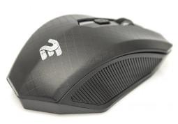 Мышь 2E MC203 (черный) дешево