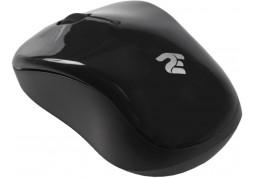 Мышь 2E MF206 (черный)