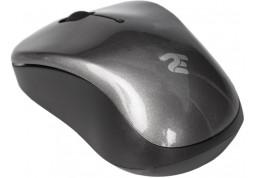Мышь 2E MF206 (черный) фото