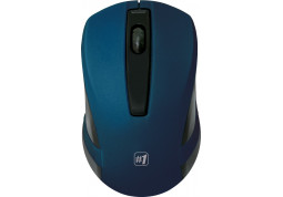 Мышь Defender 1 MM-605 (красный) в интернет-магазине