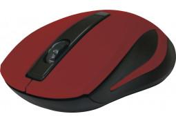 Мышь Defender 1 MM-605 (синий) отзывы
