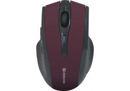 Мышь Defender Accura MM-665 (синий) недорого