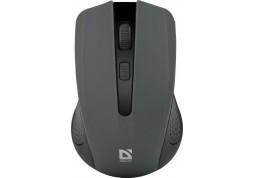 Мышь Defender Accura MM-935 (черный) отзывы