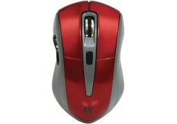 Мышь Defender Accura MM-965 (синий)