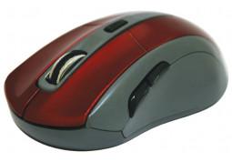 Мышь Defender Accura MM-965 (синий) описание