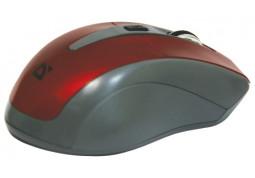 Мышь Defender Accura MM-965 (синий) недорого