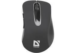 Мышь Defender Datum MM-075 (черный)