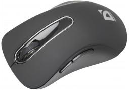Мышь Defender Datum MM-075 (черный) дешево