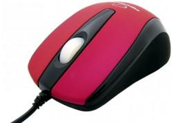 Мышь Esperanza EM115 (черный) в интернет-магазине