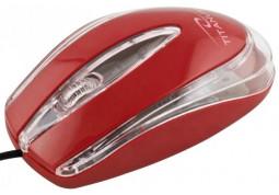 Мышь Esperanza TM111 (красный) дешево