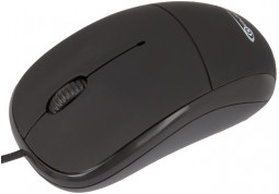 Мышь Gemix GM120 (Black)