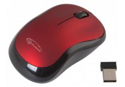 Мышь Gemix GM180 (черный) отзывы