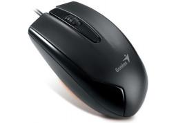 Мышь Genius DX-100 (синий) фото