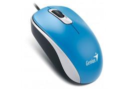Мышь Genius DX-110 (черный) недорого