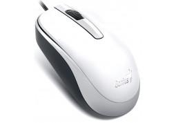 Мышь Genius DX-125 (черный) описание