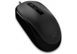 Мышь Genius DX-125 (черный) стоимость