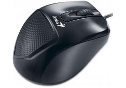 Мышь Genius DX-150 (синий) цена