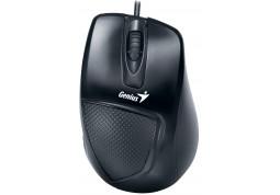 Мышь Genius DX-150 (черный)