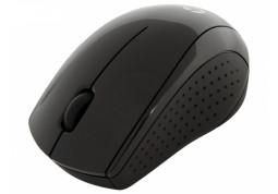 Мышь HP x3000 Wireless Mouse (черный) отзывы