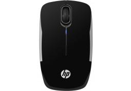 Мышь HP Z3200 Wireless Mouse (черный) в интернет-магазине