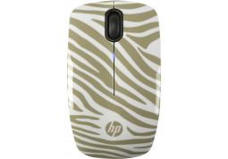 Мышь HP Z3200 Wireless Mouse (черный) недорого