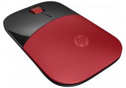 Мышь HP Z3700 Wireless Mouse (серебристый) купить