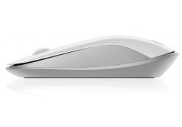 Мышь HP Z5000 Bluetooth Mouse (черный) в интернет-магазине