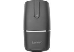 Мышь Lenovo Yoga Mouse (черный)