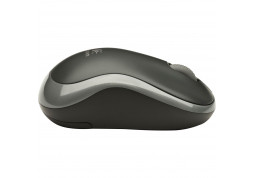 Мышь Logitech M185 Wireless Mouse Grey (910-002238) в интернет-магазине