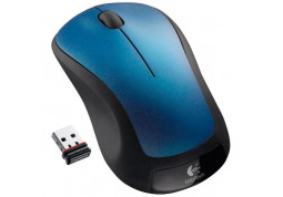 Мышь Logitech Wireless M310 Blue (910-005248)