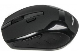 Мышь Maxxtro Mr-317 (красный)