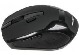 Мышь Maxxtro Mr-317 (оранжевый)