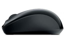 Мышь Microsoft Sculpt Mobile Mouse (черный) отзывы