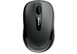 Мышь Microsoft Wireless Mobile Mouse 3500 (черный) цена
