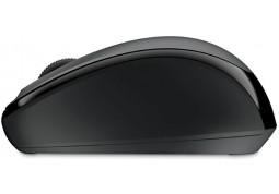 Мышь Microsoft Wireless Mobile Mouse 3500 (черный) в интернет-магазине