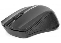Мышь Omega OM-05 (синий) цена