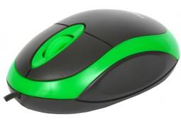 Мышь Omega OM-06V (оранжевый)