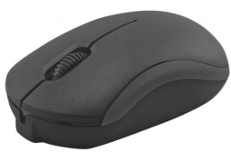 Мышь Omega OM-07 (красный) дешево