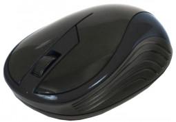 Мышь Omega OM-415 (черный)