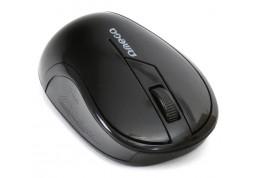 Мышь Omega OM-415 (черный) купить