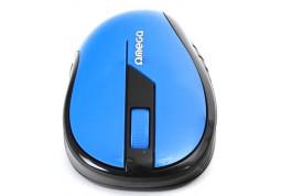 Мышь Omega OM-415 (черный) недорого