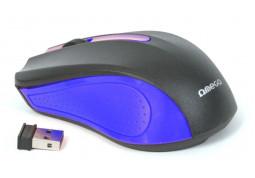 Мышь Omega Wireless OM-419 (OM0419BL) купить
