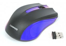 Мышь Omega Wireless OM-419 (OM0419BL)