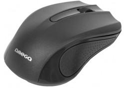 Мышь Omega Wireless OM-419 (OM0419B)